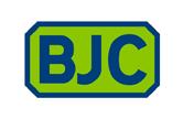 logos_marcas__0068_BJC