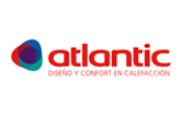 logos_marcas__0069_Atlantic