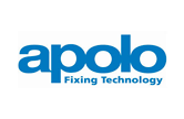 logos_marcas__0070_Apolo