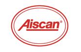 logos_marcas__0071_Aiscan