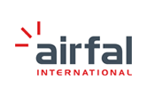 logos_marcas__0072_airfal