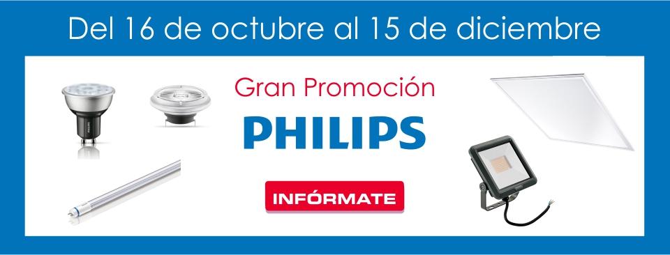 promo_philips_960x365